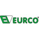 Eurco130