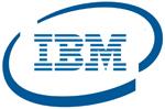 IBM 150
