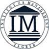Institut za menadžment najmanja
