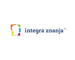 Integra znanja logo mala