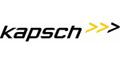 Kapsch-_Logo 120
