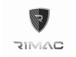 Rimac logo najmanja