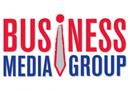 bmg logo1