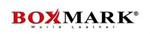 boxmark logo mala