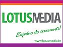 lotusmedia1