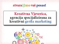 Kreativni biznis