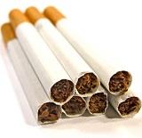 ADHD povezan sa zloupotrebom supstanci i pušenjem