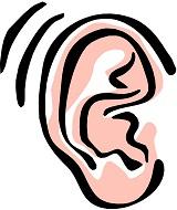 Napredne vještine aktivnog slušanja