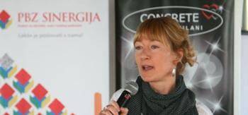 Women in Adria intuicija 350