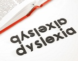 Razvoj disleksije i njeni najčešći simptomi