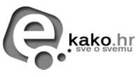 ekako