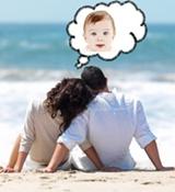 Roditeljstvo-osobni izbor ili nametnuta društevna norma?