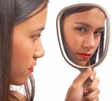 Pozitivne i negativne strane samokritičnosti